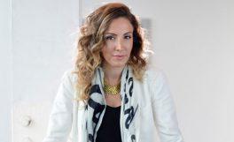 Derya Matraş, Facebook Orta Doğu, Afrika ve Türkiye Bölge Başkan Yardımcısı oldu