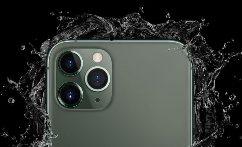 2019'un en çok satılan iPhone modeli açıklandı
