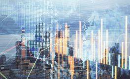 İstanbul Büyükşehir Belediyesi Açık Veri Portal'ını hayata geçirdi