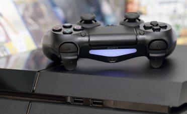 Sony PlayStation 5'in yeni logosu duyuruldu