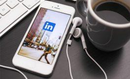 Sosyal medya ile kariyerinizi taçlandırın
