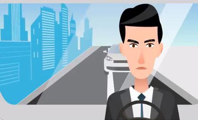 Yerli otomobil için yeni video yayında