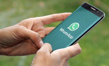 WhatsApp'ın desteğini keseceği telefonları açıkladı