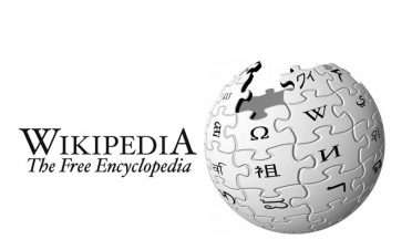 wikipedia sonunda açıldı