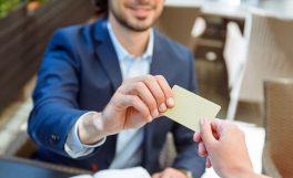 Yemek kartları sektöründe dijitalleşme ne durumda?