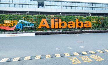 Alibaba, Corona virüsüne karşı tedarik platformu kurdu