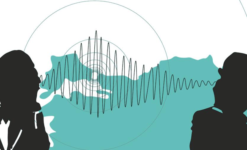 """İBB'nin düzenlediği """"Deprem Hackathonu"""" için başvurular başladı"""