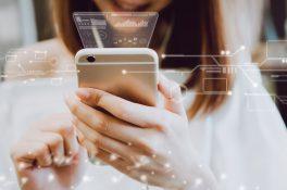 """Dijital reklam ve pazarlama dünyasında """"çerez sonrası"""" dönem başlıyor"""