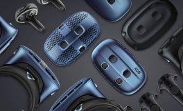 HTC Vive, yeni Vive Cosmos serisini tanıttı