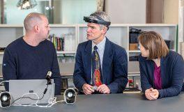 Microsoft'tan görme engellilerin yaşamını kolaylaştıracak adım