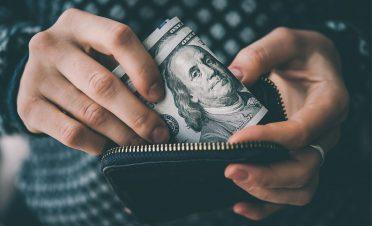 Türk halkının yüzde 66'sı nakit paralardaki bakteriler nedeniyle temassız kart tercih ediyor [Araştırma]