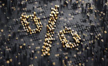 Dijital hizmet vergisinin kapsadığı ayrıntılı liste yayınlandı
