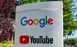 Google, YouTube gelirini açıkladı