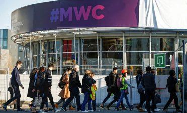 Koronavirüs nedeniyle Mobil Dünya Kongresi'nden çekilen teknoloji şirketleri