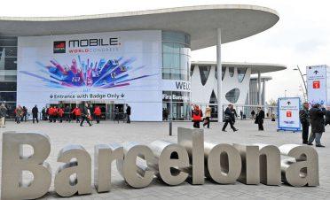 Mobil Dünya Kongresi (MWC 2020) resmen iptal oldu!