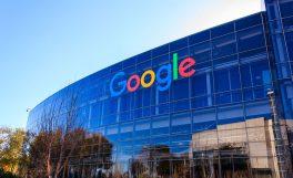 Google takip teknolojilerinin reklamına izin vermeyecek