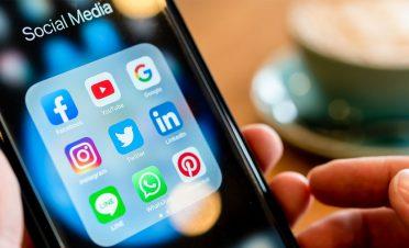 Sosyal medyada 2019 yılı işte böyle geçti