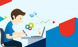Türk Telekom'un girişimcilere fırsat sunan PİLOT programına başvurular başladı