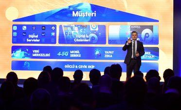Turkcell, 2019 yılı sonu finansal sonuçlarını paylaştı