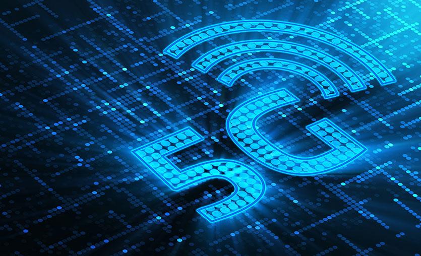 Turkcell'den ilk 5G televizyon yayını