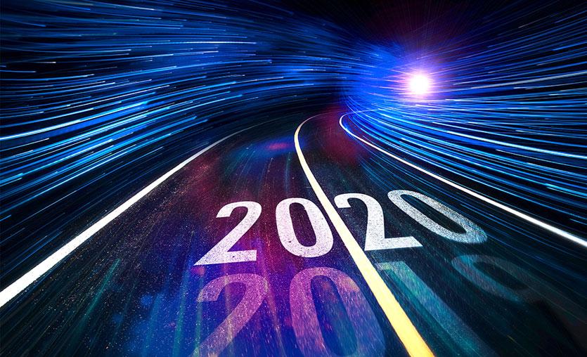 Yılın öne çıkan teknolojik ürünleri