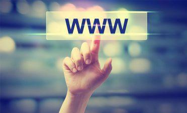 Türkiye internet ekosisteminde yılın trafik şampiyonları