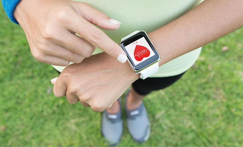 Apple Watch'ın EKG özelliği Türkiye için kullanıma sunuluyor