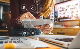 Dijital strateji ve marka stratejisi: Nereden başlamalı?