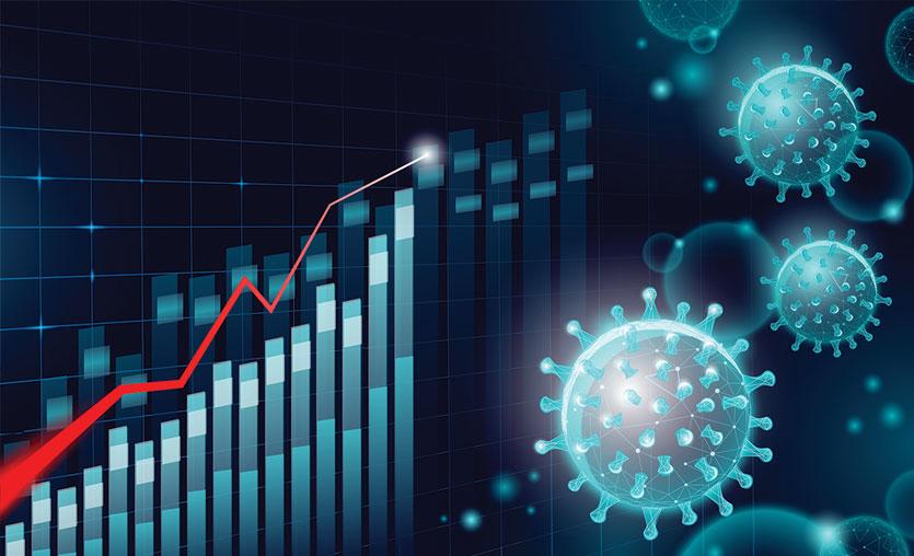 Dijital tüketim trendlerine coronavirus etkisi [Araştırma]