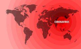 https://digitalage.com.tr/?s=coronavirus