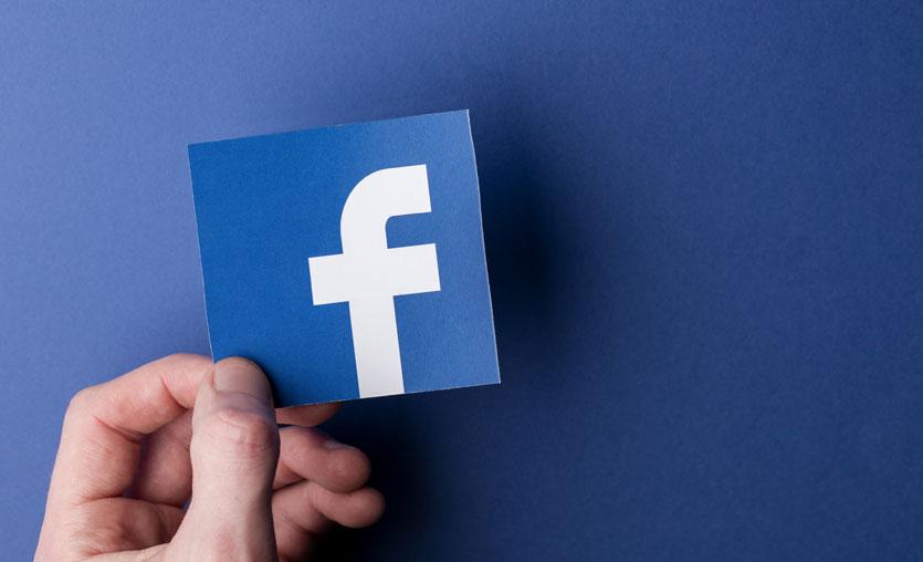 Facebook'tan coronavirüs mücadelesine destek
