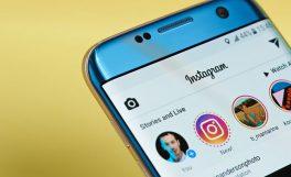 Facebook'tan yeni Instagram özelliği