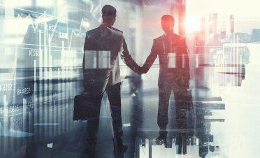 Insight Partners, 5 milyar dolara Veeam'i satın aldı