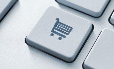 LC Waikiki ve Mavi online satışlarını durdurdu