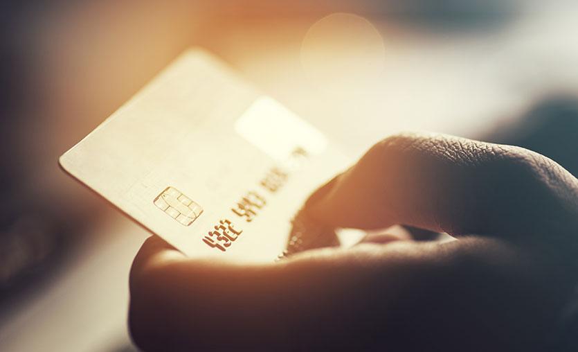 Salgın önlemleri kapsamında temassız ödemelerde işlem limiti yükseliyor