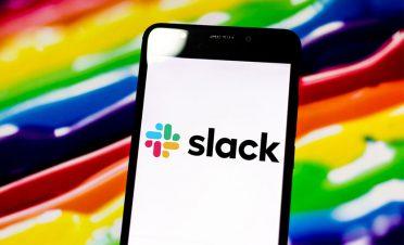 Slack'i daha verimli kullanmak için tüyolar