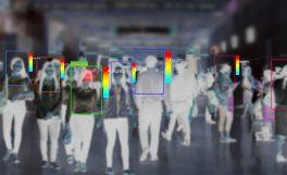 Termal kamera kullanımı yüksek riskin önüne geçiyor