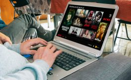 Arkadaşlarınızla eş zamanlı online film izleyebilmenin yolu: NetflixParty