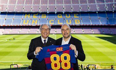 Blokzinciri entegrasyonu futbol endüstrisine neler katabilir?