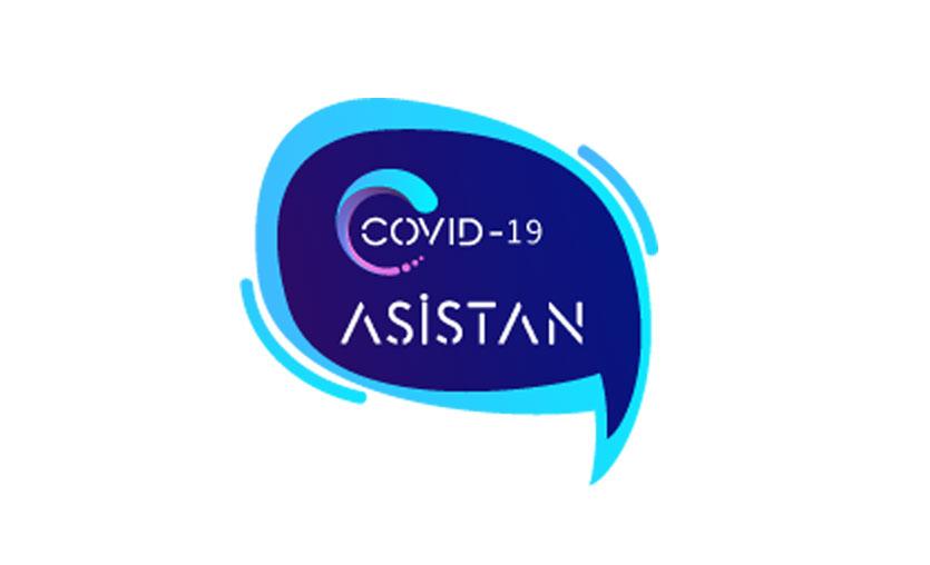 Coronavirüs sorularını cevaplayan bilgi asistanı: Koronabot
