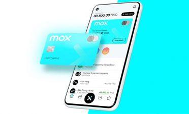 Standard Chartered'ın dijital bankasının adı 'Mox' olarak duyuruldu