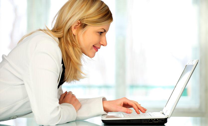 Kadın girişimcilere özel ücretsiz e-ticaret eğitimi