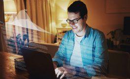 Evden çalışan şirketler veri güvenliği konusunda ne gibi önlemler almalılar?