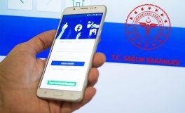 Facebook ve Sağlık Bakanlığı'ndan coronavirus için işbirliği