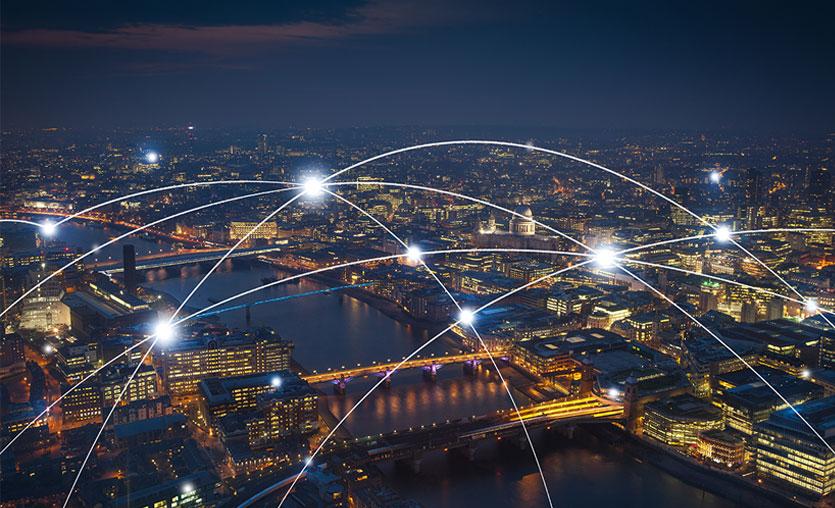 İngiltere'den izolasyon dönemine yönelik dijital çözümler için yarım milyon sterlinlik fon