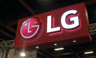LG Türkiye iletişim ajansını seçti
