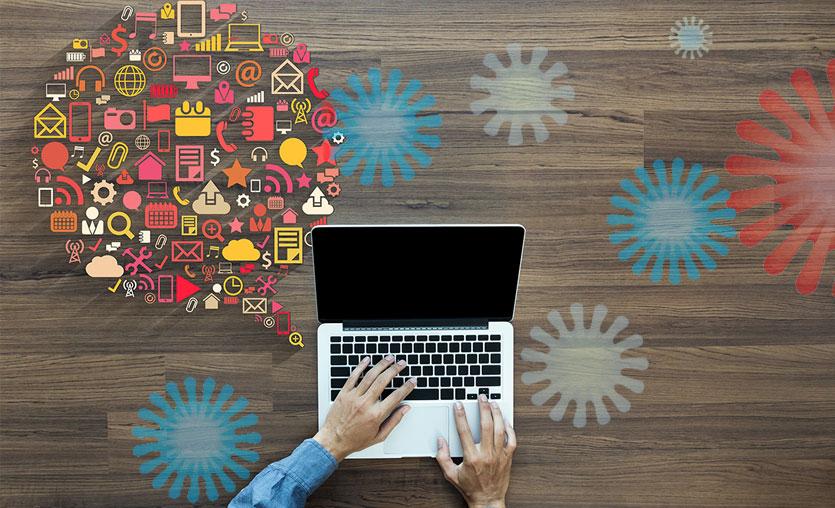 6 adımda pandemi döneminde dijital marka iletişimi
