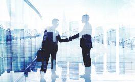 Revo Capital iletişim ajansını seçti