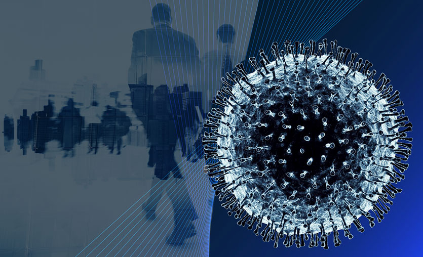 McKinsey: Şirketler Coronavirüsü sürecini nasıl yönetmeli?