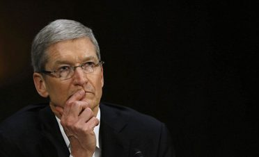 Apple CEO'su Tim Cook'tan coronavirus kararı